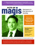 Access to Justice under COVID-19 by Ray Paolo J. Santiago