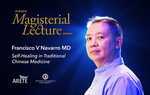 Self-Healing in Traditional Chinese Medicine by Francisco A. Navarro