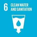 Goal 6. Clean Water and Sanitation by Inter-agency and Expert Group on SDG Indicators, United Nations