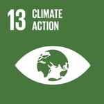 Goal 13. Climate Action by Inter-agency and Expert Group on SDG Indicators, United Nations