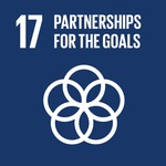 Goal 17. Partnerships for the Goals by Inter-agency and Expert Group on SDG Indicators, United Nations